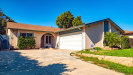 Photo of 1547 Johnson Drive, Ventura, CA 93003 (MLS # 220001958)
