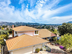 Photo of 1853 Stonesgate Street, Westlake Village, CA 91361 (MLS # 220001987)