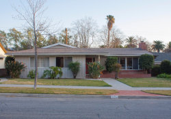Photo of 314 4th Street, Fillmore, CA 93015 (MLS # 220001996)