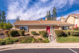 Photo of 339 Sprucewood Avenue, Oak Park, CA 91377 (MLS # 220002090)