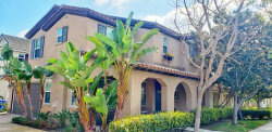 Photo of 376 Town Forest Court, Camarillo, CA 93012 (MLS # 220002124)