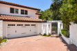 Photo of 1659 Ryder Cup Drive, Westlake Village, CA 91362 (MLS # 220002166)