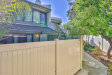 Photo of 5249 Colodny Drive, Unit 7, Agoura Hills, CA 91301 (MLS # 220002188)
