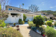 Photo of 1664 Cromwell Place, Westlake Village, CA 91361 (MLS # 220002199)