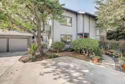 Photo of 25 Ocean View Avenue, Unit C5, Santa Barbara, CA 93103 (MLS # 220002485)