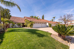 Photo of 28860 Michelle Drive, Agoura Hills, CA 91301 (MLS # 220002522)