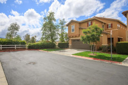 Photo of 27642 Timber View Court, Canyon Country, CA 91351 (MLS # 220002780)