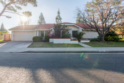Photo of 8113 Wimbley Way, Bakersfield, CA 93311 (MLS # 220002793)