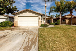 Photo of 5912 Sarona Street, Bakersfield, CA 93308 (MLS # 220002795)