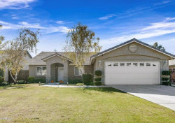 Photo of 12615 Grand Teton Drive, Bakersfield, CA 93312 (MLS # 220002928)
