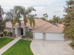 Photo of 11204 Bright Water Way, Bakersfield, CA 93311 (MLS # 220002977)