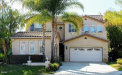 Photo of 445 Canyon Crest Drive, Simi Valley, CA 93065 (MLS # 220003022)