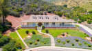 Photo of 1436 N Montgomery Street, Ojai, CA 93023 (MLS # 220003066)