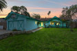 Photo of 925 Mountain View Avenue, Ojai, CA 93023 (MLS # 220003190)