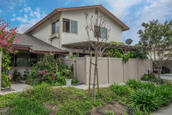 Photo of 1794 Orinda Court, Thousand Oaks, CA 91360 (MLS # 220003244)