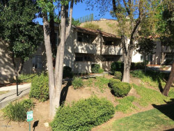 Photo of 28947 Thousand Oaks Boulevard, Unit 224, Agoura Hills, CA 91301 (MLS # 220003330)
