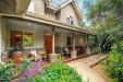 Photo of 179 Baldwin Road, Ojai, CA 93023 (MLS # 220003378)