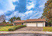 Photo of 36 Dovetail Court, Thousand Oaks, CA 91360 (MLS # 220003392)