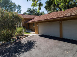 Photo of 5760 Colodny Drive, Agoura Hills, CA 91301 (MLS # 220003440)