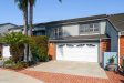 Photo of 2260 Harbor Boulevard, Oxnard, CA 93035 (MLS # 220003592)