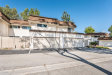 Photo of 10064 Larwin Avenue, Unit 6, Chatsworth, CA 91311 (MLS # 220003639)