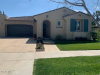 Photo of 3382 Brookwood Lane, Oxnard, CA 93036 (MLS # 220003648)