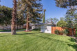 Photo of 4759 North Street, Somis, CA 93066 (MLS # 220003846)