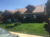 Photo of 952 Blaine Avenue, Fillmore, CA 93015 (MLS # 220003956)