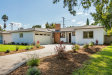Photo of 6501 Firmament Avenue, Van Nuys, CA 91406 (MLS # 220003972)