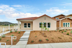 Photo of 3973 Savannah Lane, Piru, CA 93040 (MLS # 220004412)