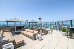 Photo of 13700 Marina Pointe Drive, Unit 405, Marina del Rey, CA 90292 (MLS # 220004984)