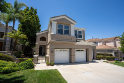 Photo of 3931 Sunsetridge Road, Moorpark, CA 93021 (MLS # 220005031)
