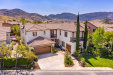 Photo of 5934 Indian Terrace Drive, Simi Valley, CA 93063 (MLS # 220005255)