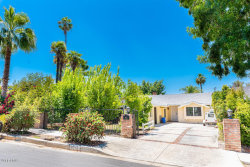 Photo of 4751 Don Pio Drive, Woodland Hills, CA 91364 (MLS # 220005363)