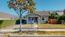 Photo of 453 3rd Street, Fillmore, CA 93015 (MLS # 220005385)