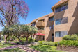 Photo of 14141 Dickens Street, Unit 101, Sherman Oaks, CA 91423 (MLS # 220005424)