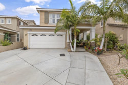 Photo of 761 Bravo Drive, Oxnard, CA 93030 (MLS # 220005525)