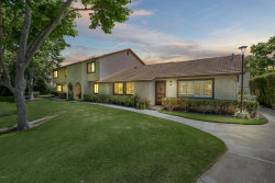 Photo of 2955 Kelp Lane, Oxnard, CA 93035 (MLS # 220005554)