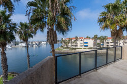 Photo of 4255 Harbour Island Lane, Oxnard, CA 93035 (MLS # 220005602)