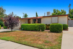 Photo of 7874 Clearfield Avenue, Panorama City, CA 91402 (MLS # 220005619)