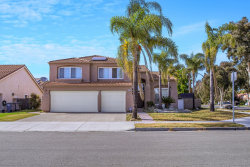 Photo of 2651 Upper Bay Drive, Oxnard, CA 93036 (MLS # 220005655)