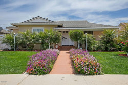 Photo of 1008 Deodar Avenue, Oxnard, CA 93030 (MLS # 220005662)