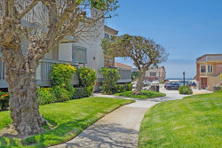 Photo of 2967 Harbor Boulevard, Oxnard, CA 93035 (MLS # 220005699)