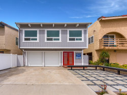 Photo of 4141 Sunset Lane, Oxnard, CA 93035 (MLS # 220005709)