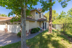 Photo of 29672 Strawberry Hill Drive, Agoura Hills, CA 91301 (MLS # 220006049)