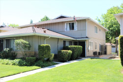 Photo of 2839 W Fairmont Avenue, Unit 103, Fresno, CA 93705 (MLS # 220006175)