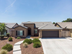Photo of 13515 Arden Forest Drive, Bakersfield, CA 93314 (MLS # 220006250)