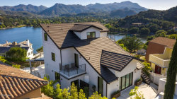 Photo of 290 Lake Sherwood Drive, Lake Sherwood, CA 91361 (MLS # 220006427)