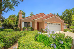 Photo of 15303 Stanley Court, Moorpark, CA 93021 (MLS # 220006438)