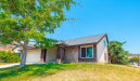 Photo of 802 Valley, Fillmore, CA 93015 (MLS # 220006517)